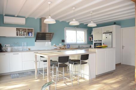 b duchene decorateur d 39 interieur montauban toulouse. Black Bedroom Furniture Sets. Home Design Ideas